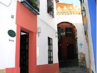 /es-es/mi-casa-en-cordoba/hotel/cordoba-es.html?asq=jGXBHFvRg5Z51Emf%2fbXG4w%3d%3d