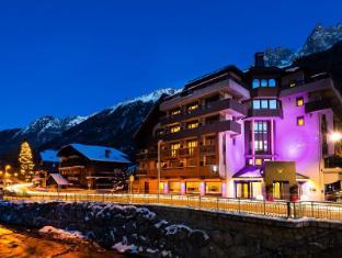/ko-kr/le-morgane-hotel/hotel/chamonix-mont-blanc-fr.html?asq=jGXBHFvRg5Z51Emf%2fbXG4w%3d%3d