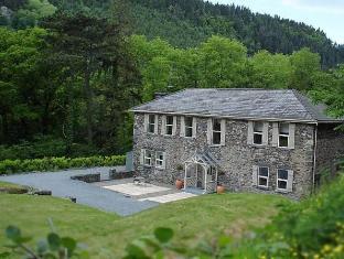 /hi-in/afon-gwyn-country-house/hotel/betws-y-coed-gb.html?asq=jGXBHFvRg5Z51Emf%2fbXG4w%3d%3d