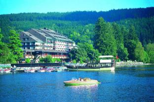/th-th/maritim-titisee-hotel/hotel/titisee-neustadt-de.html?asq=jGXBHFvRg5Z51Emf%2fbXG4w%3d%3d
