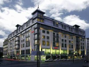 /da-dk/leipzig-marriott-hotel/hotel/leipzig-de.html?asq=jGXBHFvRg5Z51Emf%2fbXG4w%3d%3d