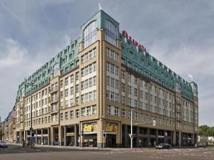 /ko-kr/ramada-hotel-leipzig-city-centre/hotel/leipzig-de.html?asq=jGXBHFvRg5Z51Emf%2fbXG4w%3d%3d