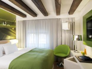 /ca-es/nh-heidelberg/hotel/heidelberg-de.html?asq=jGXBHFvRg5Z51Emf%2fbXG4w%3d%3d