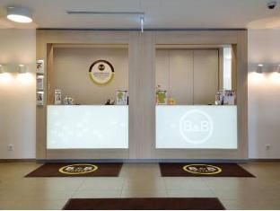 /bg-bg/b-b-hotel-heidelberg/hotel/heidelberg-de.html?asq=jGXBHFvRg5Z51Emf%2fbXG4w%3d%3d