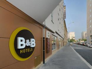 /cs-cz/b-b-hotel-prague-city/hotel/prague-cz.html?asq=jGXBHFvRg5Z51Emf%2fbXG4w%3d%3d