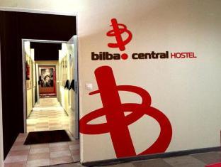 /nl-nl/bilbao-central-hostel/hotel/bilbao-es.html?asq=jGXBHFvRg5Z51Emf%2fbXG4w%3d%3d