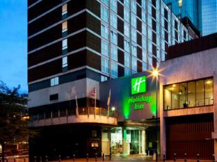 /ar-ae/holiday-inn-birmingham-city/hotel/birmingham-gb.html?asq=jGXBHFvRg5Z51Emf%2fbXG4w%3d%3d
