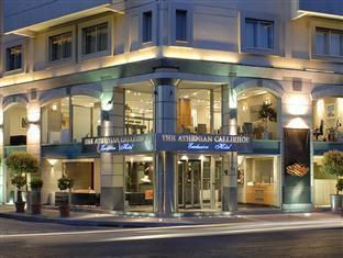 /vi-vn/the-athenian-callirhoe-exclusive-hotel/hotel/athens-gr.html?asq=jGXBHFvRg5Z51Emf%2fbXG4w%3d%3d