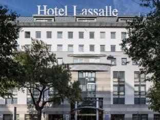 /es-es/austria-trend-hotel-lassalle-wien/hotel/vienna-at.html?asq=jGXBHFvRg5Z51Emf%2fbXG4w%3d%3d