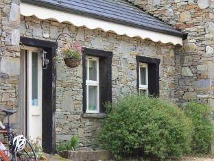 /de-de/connemara-national-park-hostel-letterfrack-lodge/hotel/letterfrack-ie.html?asq=jGXBHFvRg5Z51Emf%2fbXG4w%3d%3d