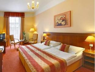 /el-gr/danubius-health-spa-resort-centralni-lazne/hotel/marianske-lazne-cz.html?asq=jGXBHFvRg5Z51Emf%2fbXG4w%3d%3d