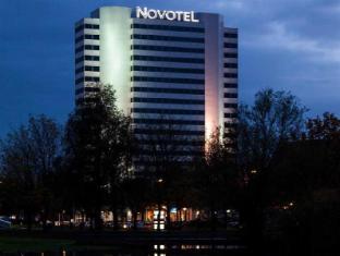 /bg-bg/novotel-rotterdam-brainpark/hotel/rotterdam-nl.html?asq=jGXBHFvRg5Z51Emf%2fbXG4w%3d%3d