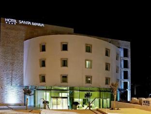 /ms-my/hotel-santa-maria/hotel/fatima-pt.html?asq=jGXBHFvRg5Z51Emf%2fbXG4w%3d%3d
