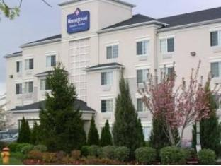 /de-de/extended-stay-america-st-louis-westport-central/hotel/saint-louis-mo-us.html?asq=jGXBHFvRg5Z51Emf%2fbXG4w%3d%3d