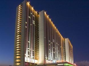 /el-gr/izmailovo-gamma-hotel/hotel/moscow-ru.html?asq=jGXBHFvRg5Z51Emf%2fbXG4w%3d%3d
