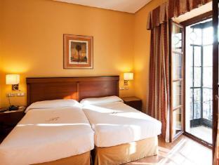 /es-es/hotel-becquer/hotel/seville-es.html?asq=jGXBHFvRg5Z51Emf%2fbXG4w%3d%3d