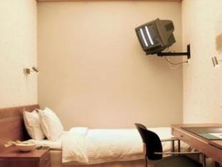 /sl-si/nordic-c-hotel/hotel/stockholm-se.html?asq=jGXBHFvRg5Z51Emf%2fbXG4w%3d%3d