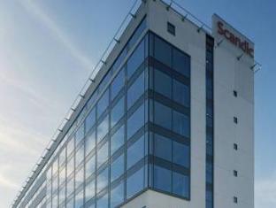 /ms-my/scandic-alvik/hotel/stockholm-se.html?asq=jGXBHFvRg5Z51Emf%2fbXG4w%3d%3d
