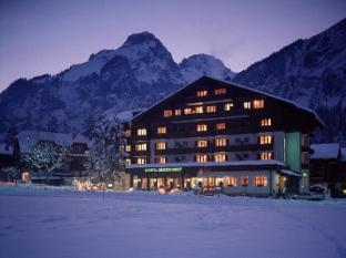 /et-ee/bernerhof-swiss-quality-hotel/hotel/kandersteg-ch.html?asq=jGXBHFvRg5Z51Emf%2fbXG4w%3d%3d