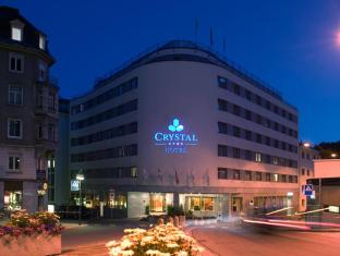 /ca-es/crystal-hotel-superior/hotel/saint-moritz-ch.html?asq=jGXBHFvRg5Z51Emf%2fbXG4w%3d%3d