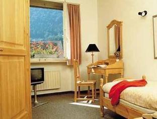 /it-it/ambiente-hotel-freieck/hotel/chur-ch.html?asq=jGXBHFvRg5Z51Emf%2fbXG4w%3d%3d