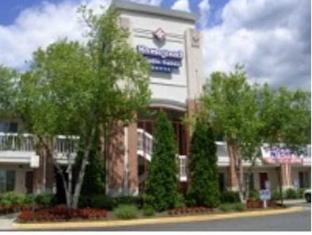 /bg-bg/extended-stay-america-washington-d-c-reston/hotel/herndon-va-us.html?asq=jGXBHFvRg5Z51Emf%2fbXG4w%3d%3d