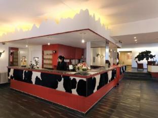 /es-ar/leoneck-hotel-zurich/hotel/zurich-ch.html?asq=jGXBHFvRg5Z51Emf%2fbXG4w%3d%3d
