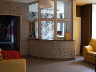 /el-gr/cloud-hostel/hotel/warsaw-pl.html?asq=jGXBHFvRg5Z51Emf%2fbXG4w%3d%3d