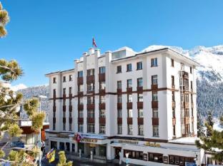 /ca-es/schweizerhof-swiss-quality-hotel/hotel/saint-moritz-ch.html?asq=jGXBHFvRg5Z51Emf%2fbXG4w%3d%3d