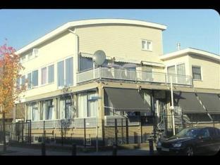 /ar-ae/hotel-holland-lodge/hotel/utrecht-nl.html?asq=jGXBHFvRg5Z51Emf%2fbXG4w%3d%3d