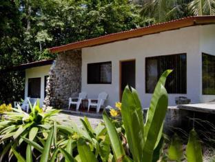 /de-de/karahe-beach-hotel/hotel/quepos-cr.html?asq=jGXBHFvRg5Z51Emf%2fbXG4w%3d%3d