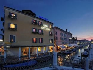 /es-es/hotel-arlecchino/hotel/venice-it.html?asq=jGXBHFvRg5Z51Emf%2fbXG4w%3d%3d
