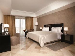 /cs-cz/concorde-hotel-paris/hotel/tunis-tn.html?asq=jGXBHFvRg5Z51Emf%2fbXG4w%3d%3d