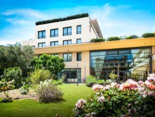 /el-gr/avignon-grand-hotel/hotel/avignon-fr.html?asq=jGXBHFvRg5Z51Emf%2fbXG4w%3d%3d