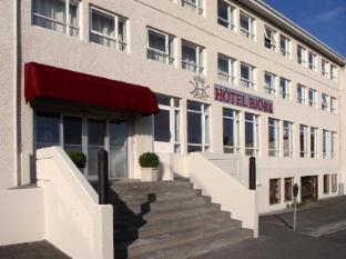 /et-ee/22-hill-hotel/hotel/reykjavik-is.html?asq=jGXBHFvRg5Z51Emf%2fbXG4w%3d%3d