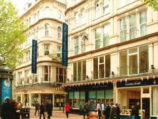 /sl-si/macdonald-burlington-hotel/hotel/birmingham-gb.html?asq=jGXBHFvRg5Z51Emf%2fbXG4w%3d%3d