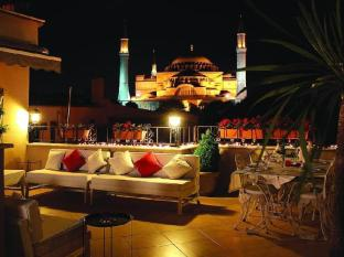 /it-it/celal-sultan-hotel/hotel/istanbul-tr.html?asq=jGXBHFvRg5Z51Emf%2fbXG4w%3d%3d