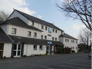 /cs-cz/ibis-budget-nantes-sainte-luce/hotel/nantes-fr.html?asq=jGXBHFvRg5Z51Emf%2fbXG4w%3d%3d
