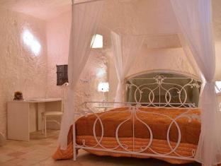 /nl-nl/il-belvedere/hotel/matera-it.html?asq=jGXBHFvRg5Z51Emf%2fbXG4w%3d%3d