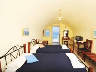 /it-it/keti-hotel/hotel/santorini-gr.html?asq=jGXBHFvRg5Z51Emf%2fbXG4w%3d%3d