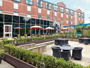 /bg-bg/novotel-wolverhampton-city-centre-hotel/hotel/wolverhampton-gb.html?asq=jGXBHFvRg5Z51Emf%2fbXG4w%3d%3d