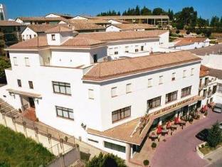 /vi-vn/las-villas-de-antikaria/hotel/antequera-es.html?asq=jGXBHFvRg5Z51Emf%2fbXG4w%3d%3d