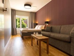 /uk-ua/linneplatsens-hotell-vandrarhem/hotel/gothenburg-se.html?asq=jGXBHFvRg5Z51Emf%2fbXG4w%3d%3d
