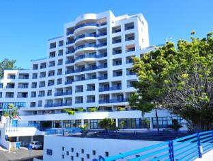 /th-th/madeira-regency-club/hotel/funchal-pt.html?asq=jGXBHFvRg5Z51Emf%2fbXG4w%3d%3d