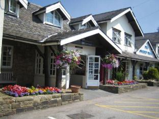 /th-th/macdonald-tickled-trout-hotel/hotel/preston-gb.html?asq=jGXBHFvRg5Z51Emf%2fbXG4w%3d%3d