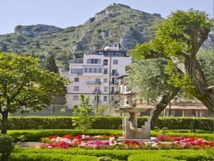 /vi-vn/hotel-villa-paradiso/hotel/taormina-it.html?asq=jGXBHFvRg5Z51Emf%2fbXG4w%3d%3d