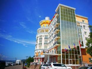 /ca-es/mayak-hotel/hotel/listvyanka-ru.html?asq=jGXBHFvRg5Z51Emf%2fbXG4w%3d%3d