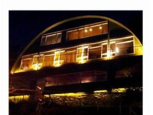 /cs-cz/moving-hostel-travel-bar/hotel/san-carlos-de-bariloche-ar.html?asq=jGXBHFvRg5Z51Emf%2fbXG4w%3d%3d