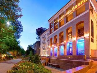 /hi-in/oberig-hotel/hotel/kiev-ua.html?asq=jGXBHFvRg5Z51Emf%2fbXG4w%3d%3d