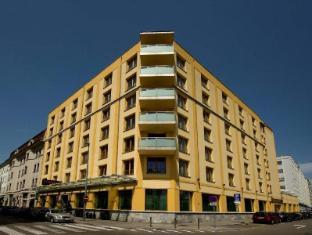 /da-dk/city-hotel-ljubljana/hotel/ljubljana-si.html?asq=jGXBHFvRg5Z51Emf%2fbXG4w%3d%3d